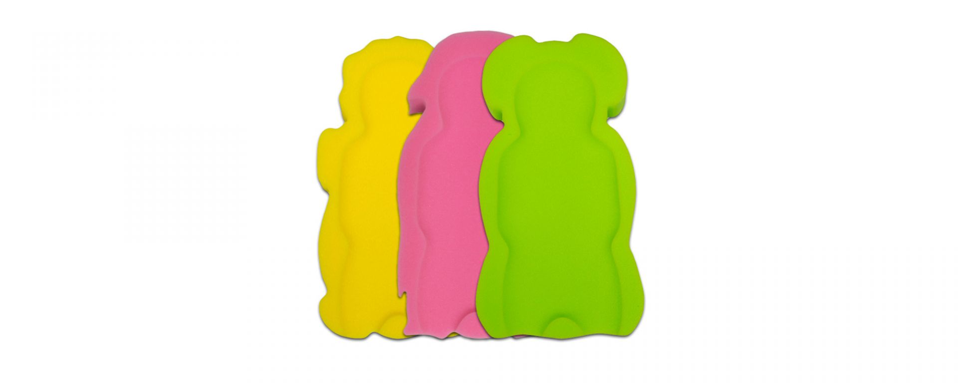 MINI BATH PADS